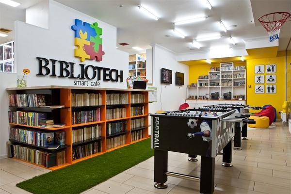 Smart_cafe_Bibliotech