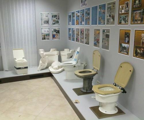 kyiv-muzej-tualeta-2 (1)