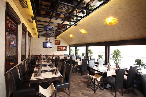 restaurant-amber-lesi-ukrainki-kiev-03