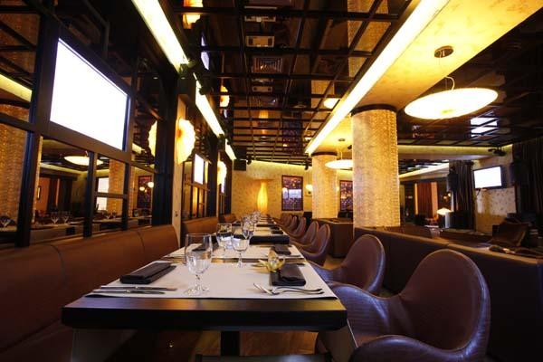 restaurant-amber-lesi-ukrainki-kiev-04