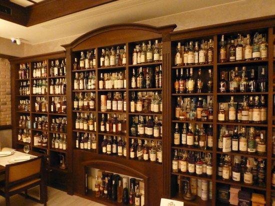 whisky-corner2