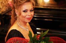 Басалаєва
