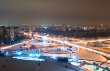 Одеська площа