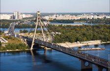 Московський міст стане Північним