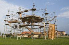 Мотузковий парк