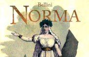Норма Белліні