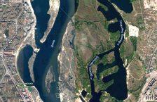 Острів Муромець