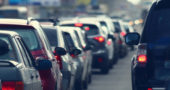 авто трафік