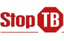 Stop туберкульоз