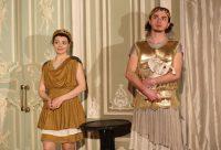 Театр Сузір'я