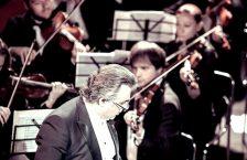 гала-концерт
