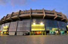 Tel Aviv Arena