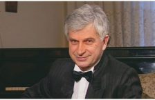 Соловьяненко