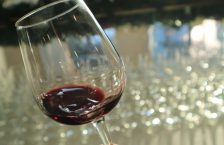 італійське вино