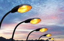 світильники
