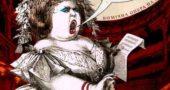 VIVA LA MAMMA (Нехай живе мама!), або ТЕАТРАЛЬНІ ПОРЯДКИ ТА БЕЗПОРЯДКИ