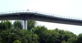 велосипедний міст
