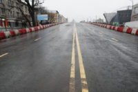 Шулявський міст