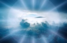 мир божий