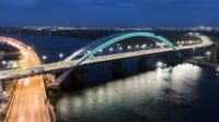 Подільсько-Воскресенський міст