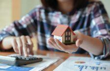 купівля житла
