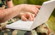КМЦЗ пропонує роботу та адаптацію учасникам бойових дій